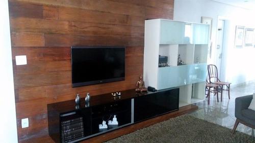 apartamento com 4 quartos para comprar no buritis em belo horizonte/mg - adr3658
