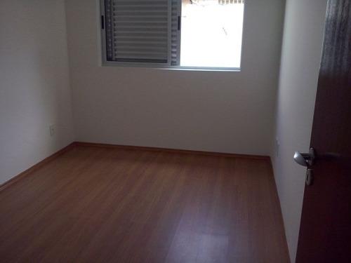 apartamento com 4 quartos para comprar no carlos prates em belo horizonte/mg - 1713