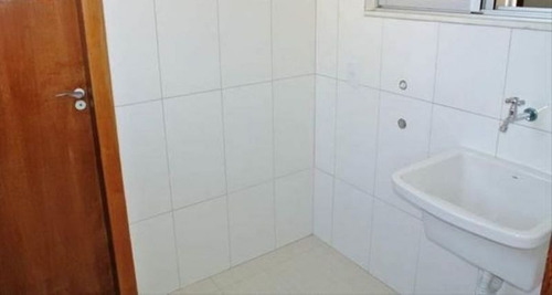 apartamento com 4 quartos para comprar no carlos prates em belo horizonte/mg - 859