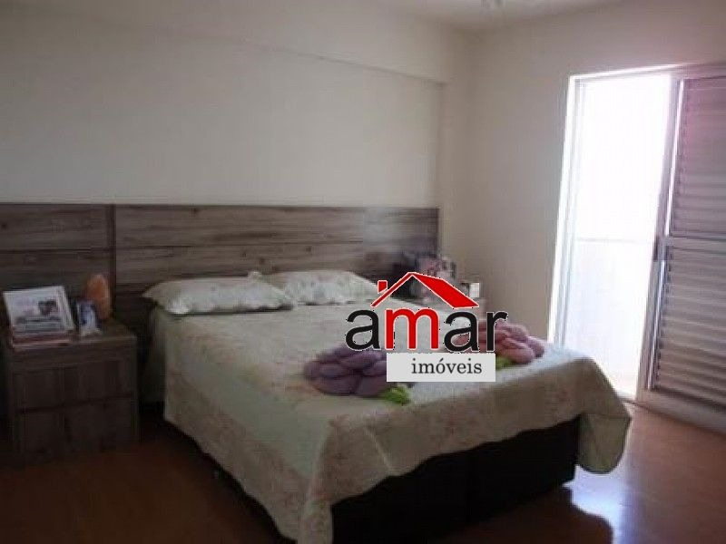 apartamento com 4 quartos para comprar no castelo em belo horizonte/mg - 637