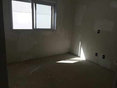 apartamento com 4 quartos para comprar no castelo em belo horizonte/mg - 882
