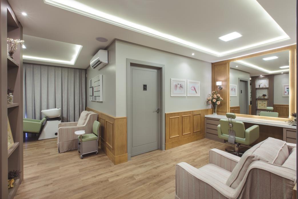 apartamento com 4 quartos para comprar no centro em balneário camboriú/sc - 1811