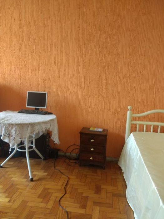 apartamento com 4 quartos para comprar no centro em belo horizonte/mg - 1018