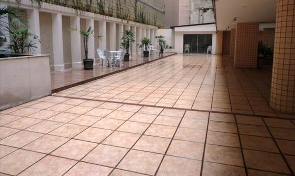 apartamento com 4 quartos para comprar no centro em belo horizonte/mg - 445