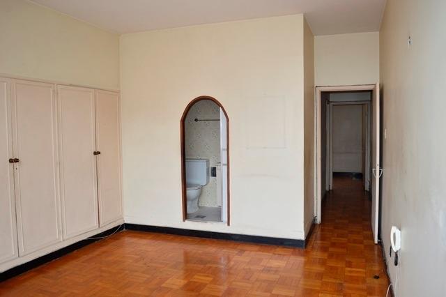 apartamento com 4 quartos para comprar no centro em belo horizonte/mg - vit3698