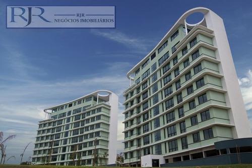 apartamento com 4 quartos para comprar no condomínio vale dos cristais em nova lima/mg - 290
