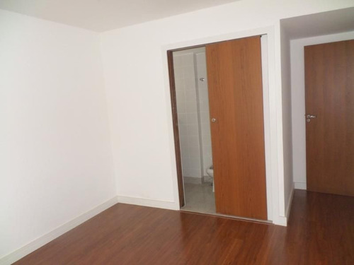 apartamento com 4 quartos para comprar no funcionários em belo horizonte/mg - 931