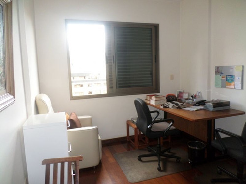 apartamento com 4 quartos para comprar no funcionários em belo horizonte/mg - 933