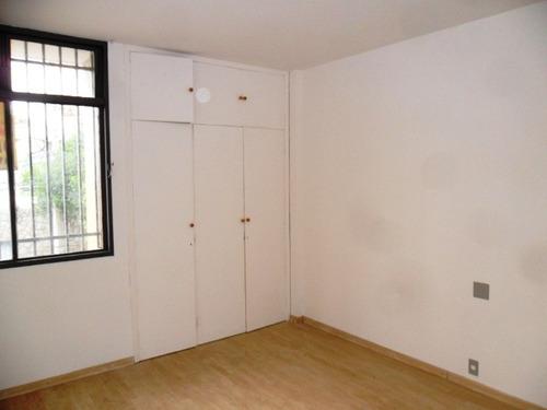 apartamento com 4 quartos para comprar no gutierrez em belo horizonte/mg - 645
