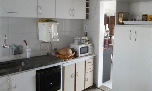 apartamento com 4 quartos para comprar no gutierrez em belo horizonte/mg - 657