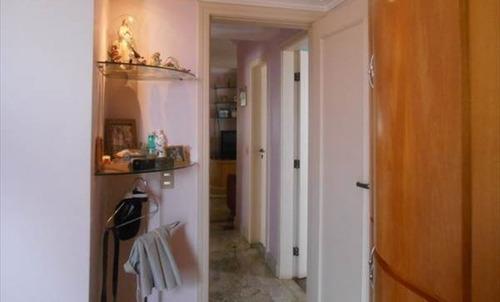 apartamento com 4 quartos para comprar no gutierrez em belo horizonte/mg - 661