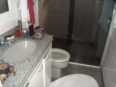 apartamento com 4 quartos para comprar no gutierrez em belo horizonte/mg - 662