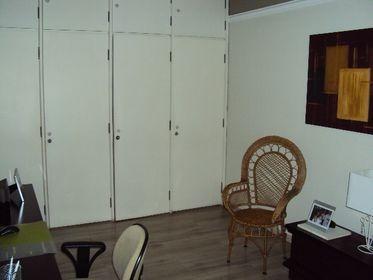 apartamento com 4 quartos para comprar no gutierrez em belo horizonte/mg - 664