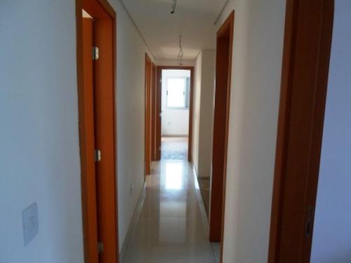 apartamento com 4 quartos para comprar no gutierrez em belo horizonte/mg - 798