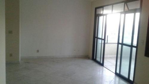 apartamento com 4 quartos para comprar no gutierrez em belo horizonte/mg - 819