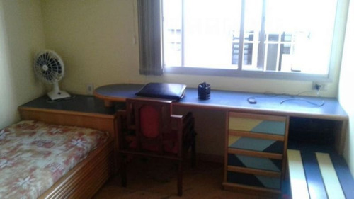 apartamento com 4 quartos para comprar no gutierrez em belo horizonte/mg - 869