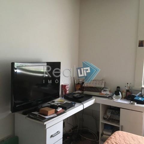 apartamento com 4 quartos para comprar no leblon em rio de janeiro/rj - 5317