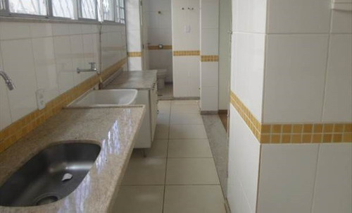 apartamento com 4 quartos para comprar no lourdes em belo horizonte/mg - 468