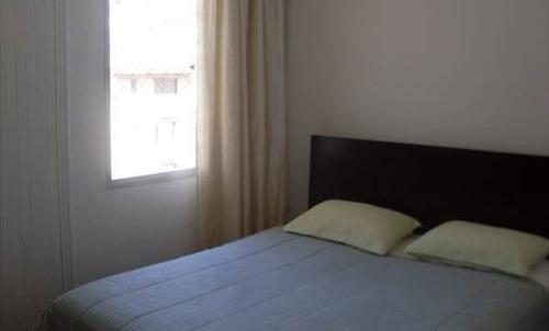 apartamento com 4 quartos para comprar no lourdes em belo horizonte/mg - 474
