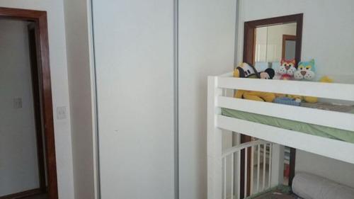 apartamento com 4 quartos para comprar no lourdes em belo horizonte/mg - 891