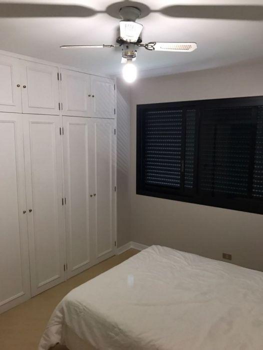 apartamento com 4 quartos para comprar no lourdes em belo horizonte/mg - 895
