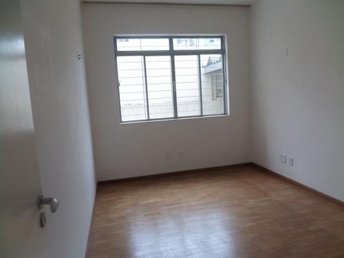 apartamento com 4 quartos para comprar no lourdes em belo horizonte/mg - 899