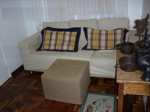 apartamento com 4 quartos para comprar no luxemburgo em belo horizonte/mg - 556