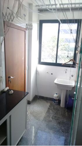 apartamento com 4 quartos para comprar no mangabeiras em belo horizonte/mg - 910