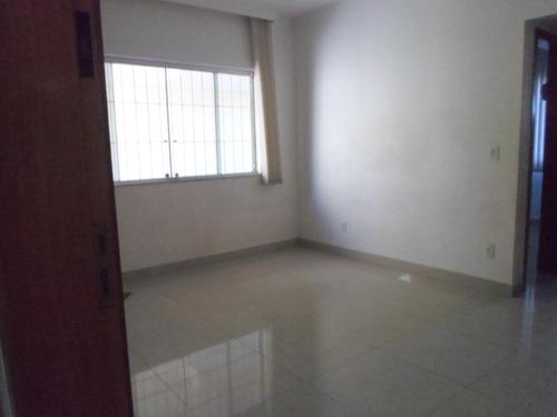 apartamento com 4 quartos para comprar no ouro preto em belo horizonte/mg - 1194