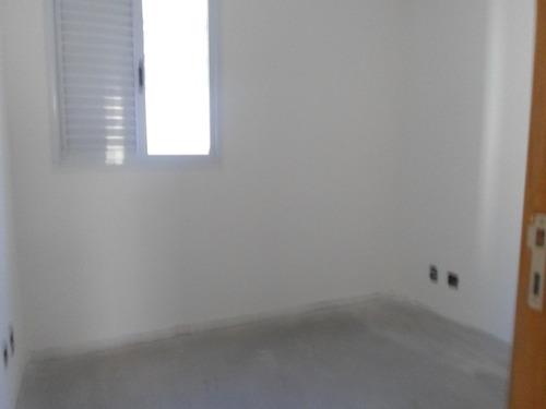 apartamento com 4 quartos para comprar no ouro preto em belo horizonte/mg - 1195