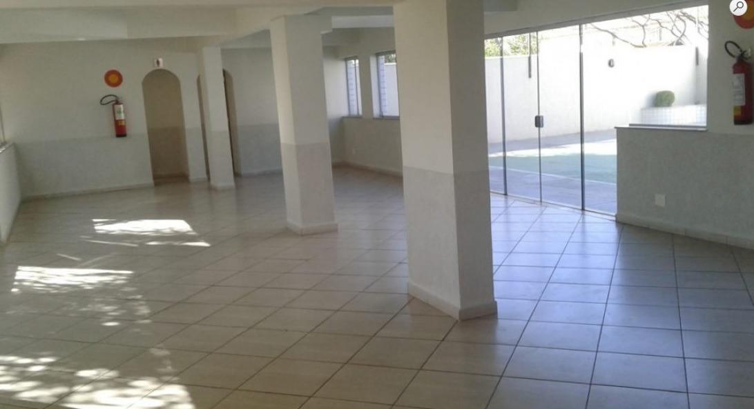 apartamento com 4 quartos para comprar no ouro preto em belo horizonte/mg - rw3529