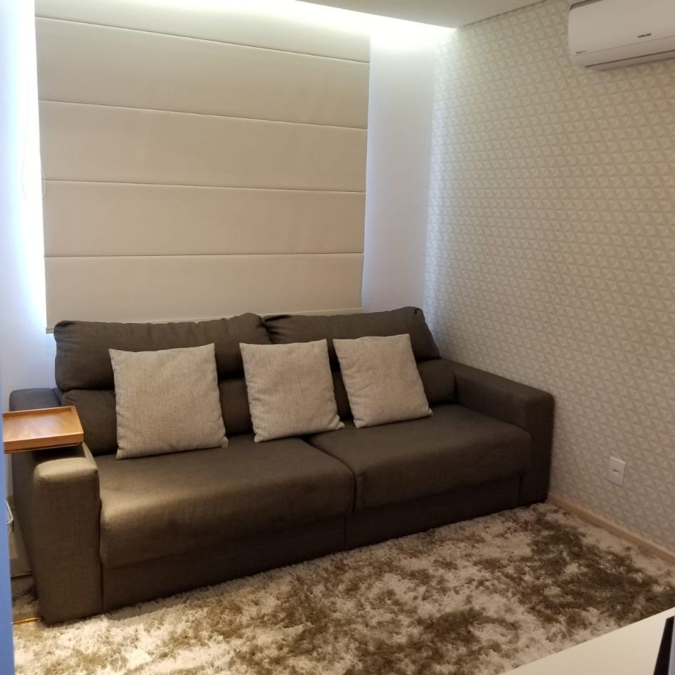 apartamento com 4 quartos para comprar no pampulha em belo horizonte/mg - 3716