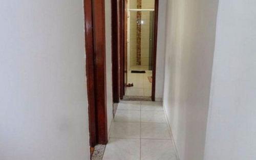 apartamento com 4 quartos para comprar no prado em belo horizonte/mg - 764