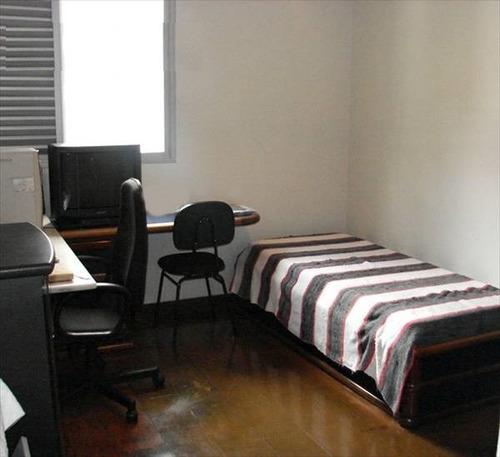 apartamento com 4 quartos para comprar no santa lúcia em belo horizonte/mg - 598