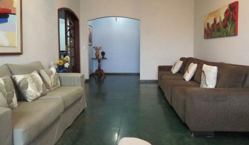 apartamento com 4 quartos para comprar no santa lúcia em belo horizonte/mg - 599