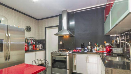 apartamento com 4 quartos para comprar no serra em belo horizonte/mg - 1386