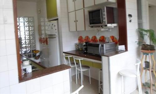 apartamento com 4 quartos para comprar no serra em belo horizonte/mg - 581