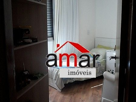 apartamento com 4 quartos para comprar no são josé em belo horizonte/mg - 546