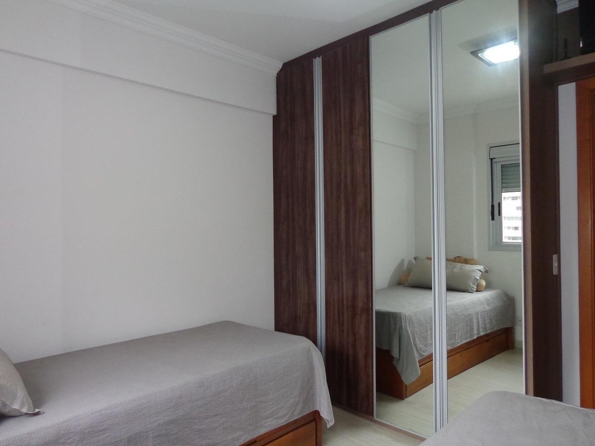 apartamento com 4 quartos para comprar no vila da serra em nova lima/mg - 310