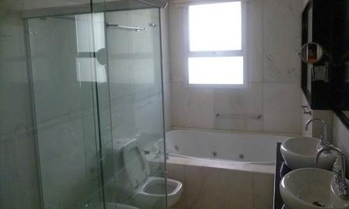 apartamento com 4 quartos para comprar no vila da serra em nova lima/mg - 635