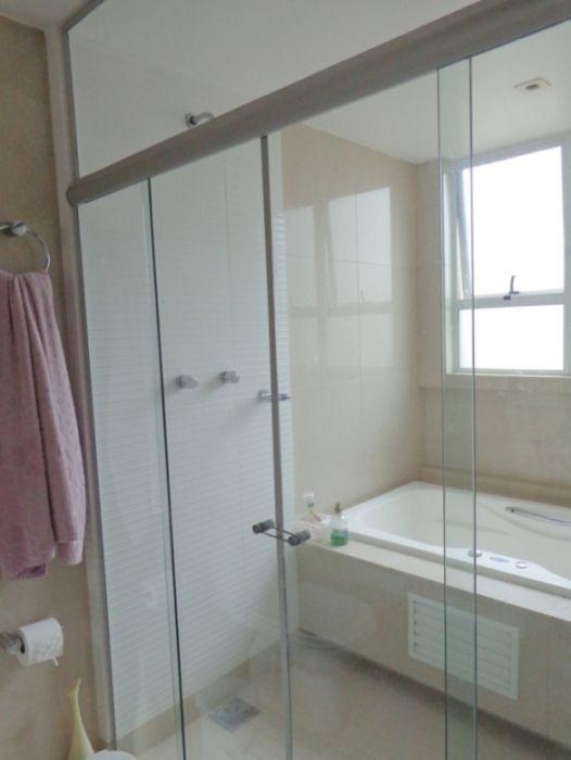 apartamento com 4 quartos para comprar no vila da serra em nova lima/mg - 960