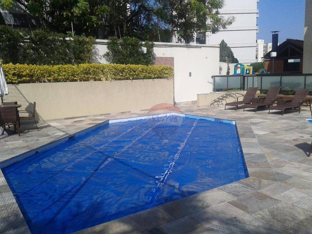 apartamento com 4 quartos à venda, 113 m² por r$ 750.000 - santana - são paulo/sp - ap0157