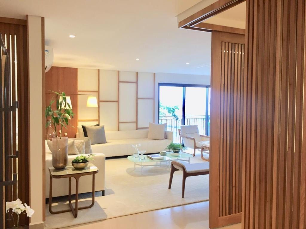 apartamento com 4 quartos à venda, 221 m² por r$ 1.480.000 - setor marista - goiânia/go - ap3004