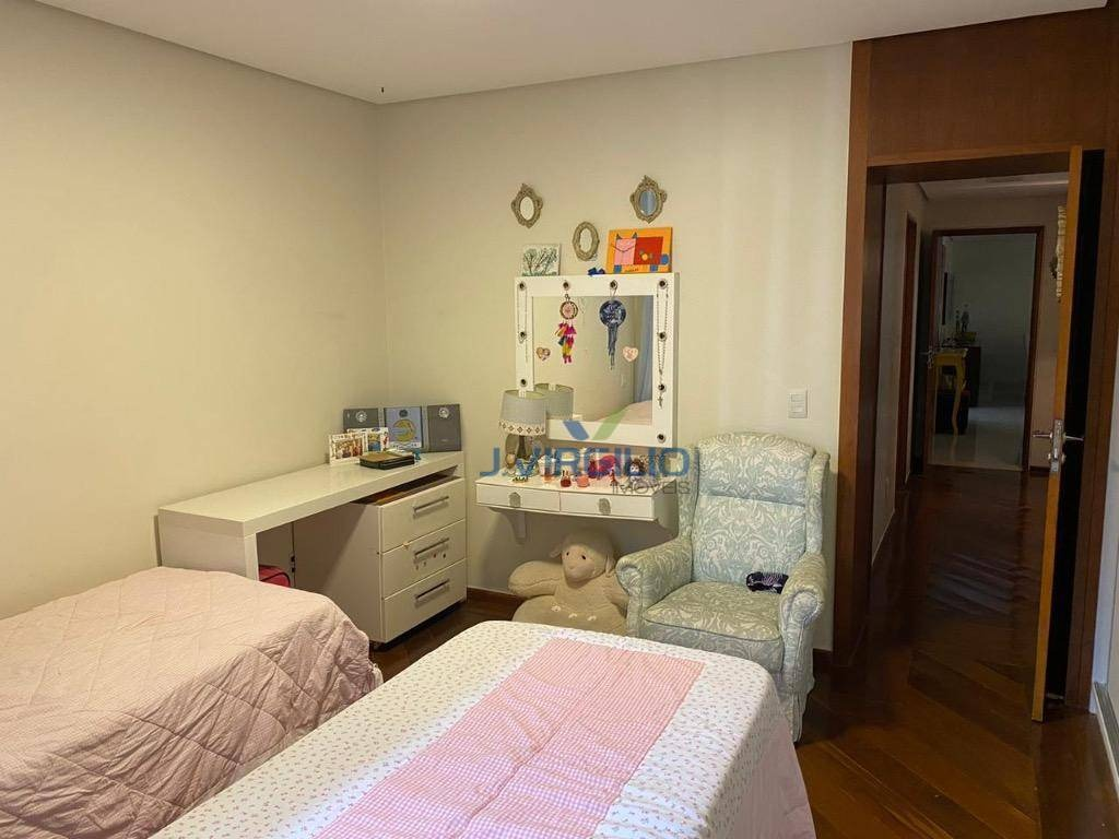 apartamento com 4 quartos à venda, 238 m² por r$ 1.200.000 - setor bueno - goiânia/go - ap0528