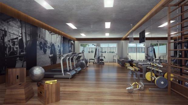 apartamento com 4 quartos à venda, 326 m² por r$ 2.300.000 - setor marista - goiânia/go - ap2667