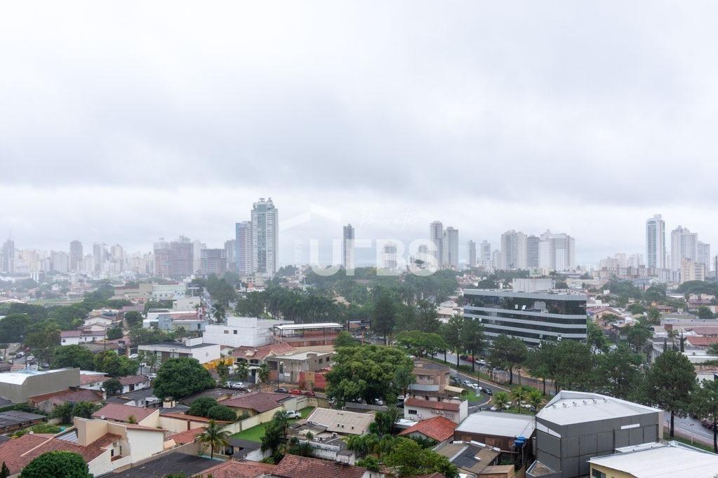 apartamento com 4 quartos à venda, 370 m² por r$ 2.500.000 - setor marista - goiânia/go - ap2968