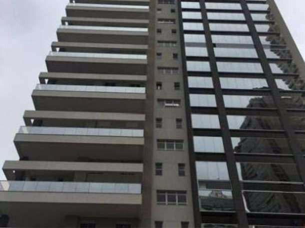 apartamento com 4 quartos à venda, setor bueno