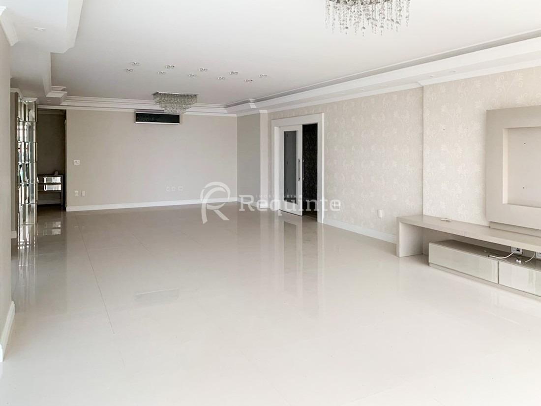 apartamento com 4 suítes semi mobiliado em itapema - 1781
