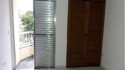 apartamento com 5 dormitórios em caraguatatuba