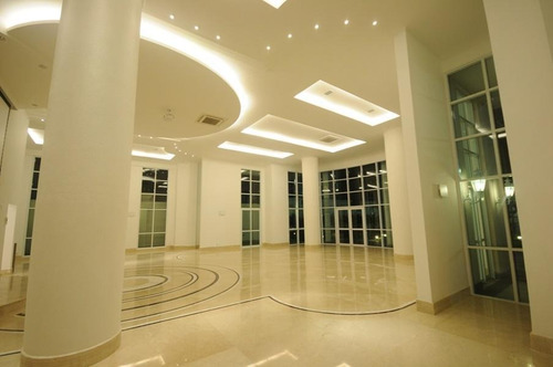 apartamento com 5 dormitórios à venda, 625 m² por r$ 6.900.000 - jardim anália franco - são paulo/sp - ap0645